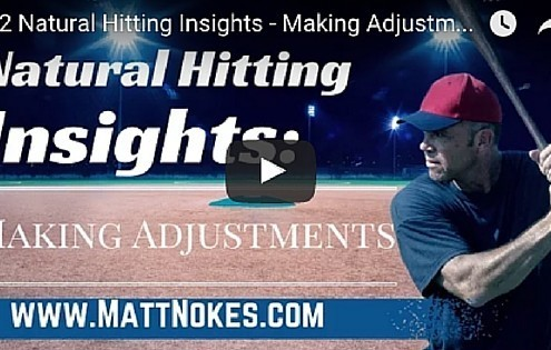 2 blog post Nat Hitting-Adjustments